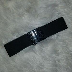 NWOT waist belt